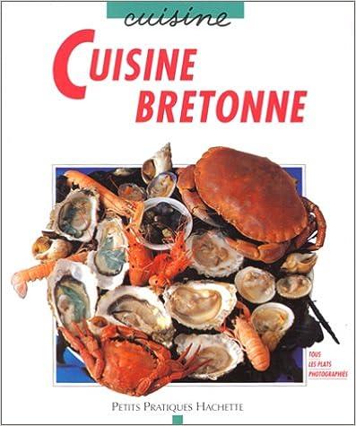 En ligne Cuisine bretonne pdf