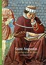 Saint Augustin. Le pédagogue de Dieu par Jerphagnon