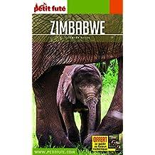 ZIMBABWE 2016