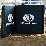 NRS Roping Chute Box Pad 4 x 8