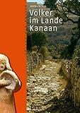 Völker im Lande Kanaan