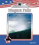 Niagara Falls, Sarah Tieck, 1599289385