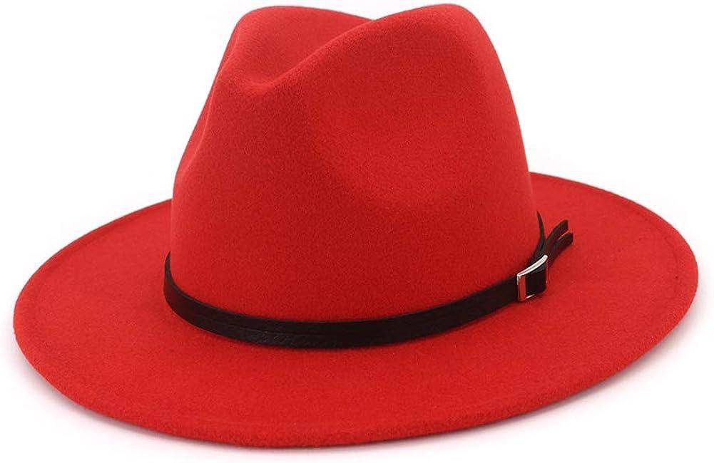 Wide Brim Floppy Panama Hat...