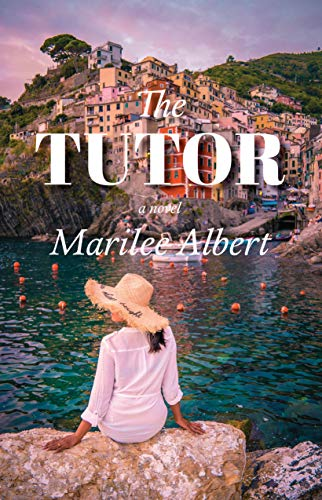 American Tutors - The Tutor