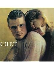 Lyrical Trumpet Of Chet Baker