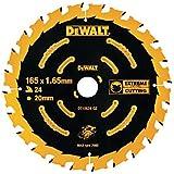 DeWalt DT10624-QZ Cordless Extreme Framing Blade