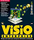 Visio Enterprise 5.0 Upgrade