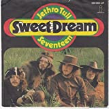 sweet dream / 17 45 rpm single