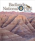 Badlands National Park (Preserving America)