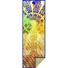 Manduka Chakra Collection Yoga Mat Towel