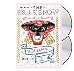The Brak Show Volume 2