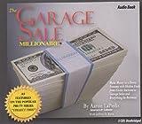 The Garage Sale Millionaire(Audio Book)