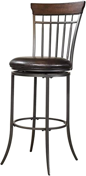Hillsdale Furniture Cameron Counter Stool