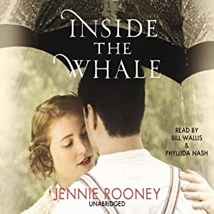 Inside the Whale Audiobook