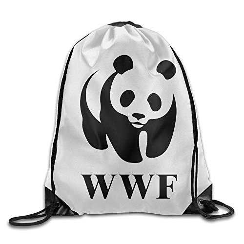 wwf-panda-logo-travel-gym-bag-drawstring-backpack-rucksack