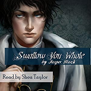 Swallow You Whole Audiobook