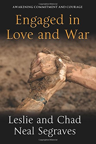 Engaged in Love and War