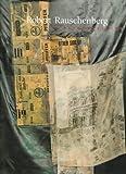 img - for Robert Rauschenberg : A Retrospective book / textbook / text book