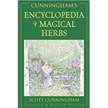 the herbal medicine maker s h andbook green james ajana