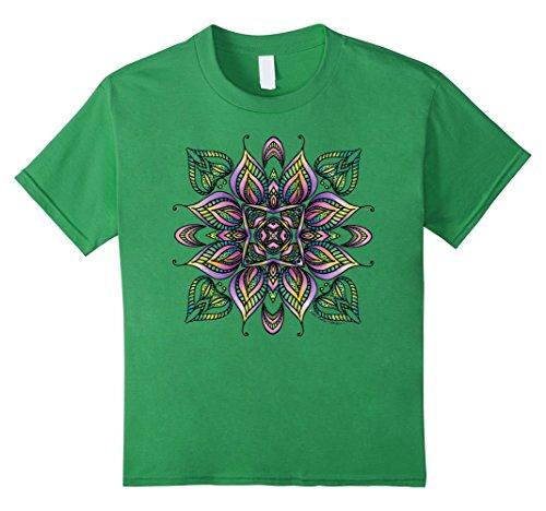 kids-floral-mandala-1-6-grass