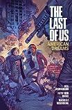 Last of Us - American Dreams 1
