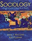 Sociology, Plummer, Kenneth, 013664533X