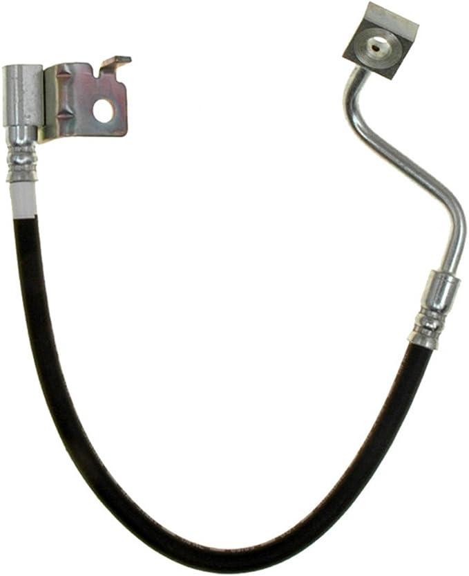 Raybestos BH381352 Professional Grade Brake Hydraulic Hose