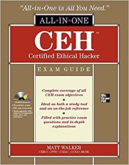 Certified Ethical Hacker (ceh) V3.0 Official Course.pdf