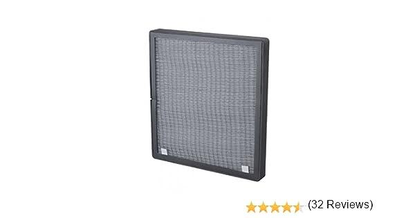 Steba LR5 - Filtro para purificador de aire: Amazon.es: Hogar
