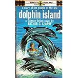 Dolphin Island (Berkley Highland, F1495)
