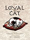 img - for The Loyal Cat book / textbook / text book