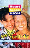 Heartbreak High [VHS]