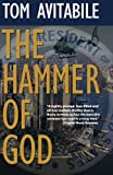 Hammer of God, Tom Avitabile, 161188151X