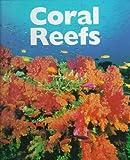 Coral Reefs, Caleb Owens, 1567664679