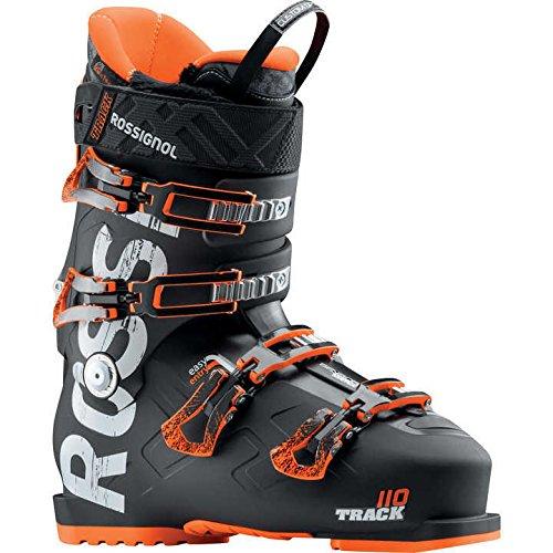 Rossignol Track 110 Ski Boots 2019-25.5