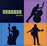 Movin by Haywire (2004-04-19)