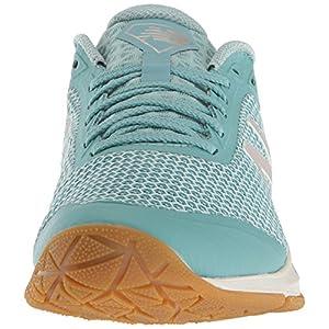 New Balance Minimus 40 | Zapatillas Mujer