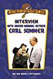 Kidz Investigate Series - Interview With Award-Winning Author Carl Sommer [VHS]