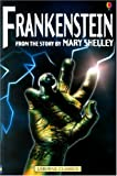 Frankenstein, Mary Shelley, 0794500900