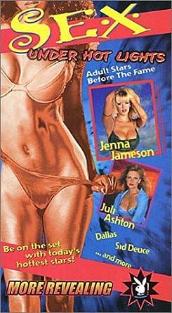 Playboy tv sex
