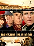 Ransom In Blood