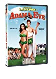 National Lampoon's Adam and Eve