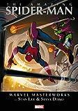 The Amazing Spider-Man, Vol. 3 (Marvel Masterworks)