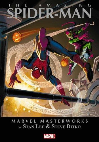 The Amazing Spider-Man, Vol. 3 (Marvel - Amazing Light Man Spider