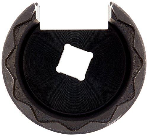Lisle 68210 IPR Socket for Ford Diesel by Lisle (Image #1)