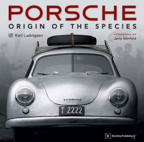 porsche-origin-of-the-species-with-foreword-by-jerry-seinfeld