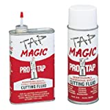 Tap Magic ProTap - tap magic protap 12 oz.aerosol [Set of 12]