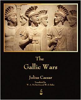 Julius Caesar Summary Scribd