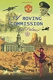 A Roving Commission, Kel Palmer, 0595391893