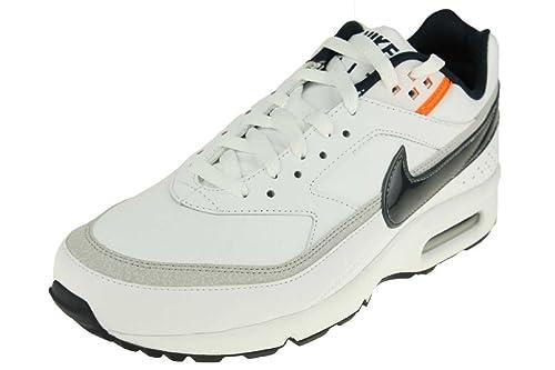 Nike Air Classic BW Sneaker Gr. 43 UK 8,5 Lifestyle Schuhe